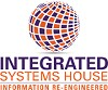 Integrated Systems House Icon