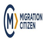 Migration Citizen Icon