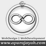 Aparajayah Technologies Pvt Ltd Icon