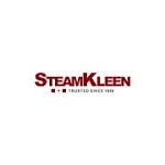 Steam Kleen Ltd. Icon