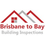 Brisbane To Bay Building Inspections Pty Ltd Icon