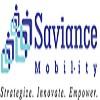 Saviance Mobility Icon