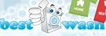Best Wash Icon
