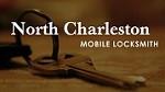 North Charleston Mobile Locksmith Icon