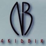 NAKIDBIRD Icon