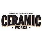 Ceramic Works Car Coating Pros Icon
