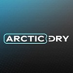 ArcticDry Icon