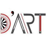 D'art Design Icon