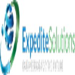 Expedite Solutions Pte Ltd Icon