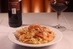 http://www.trattoria-lebistro.com/ Icon
