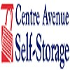Centre Avenue Self-Storage Icon