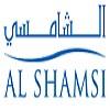 Alshamsitrading Icon