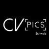 Bewerbungsfotos Bern - CV Pics Icon