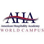 AHA World Campus Icon