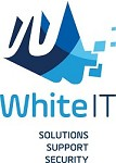 White IT Pty Ltd Icon