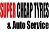 Super Cheap Tyres & Auto Services Limited Icon