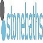 Stonebaths NZ Icon