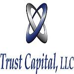 Trust Capital,LLC Icon