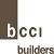 BCCI Construction Company Icon