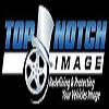 Top Notch Image Icon