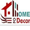 home2decor Icon