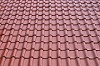 Legacy Roofing Co. Icon