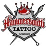 Hammersmith Tattoo London Icon