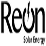 Reon Energy Icon