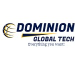 DOMINION GLOBAL TECH Icon