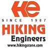 HIKING ENGINEERS Icon