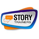 Story Trainers Icon