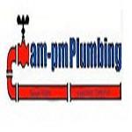 AM-PM Plumbing Icon