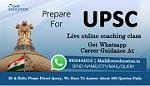 Argasia Education Pvt Ltd Icon