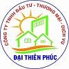 Dai Thien Phuc Icon
