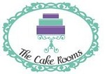 The Cake Rooms Icon
