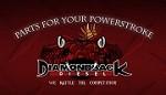 Diamondback Diesel Icon