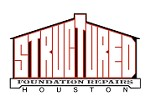 Structured Foundation Repairs Houston Icon