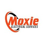 Moxie Electrical Services Ltd Icon