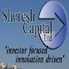 Shoresh Capital Icon