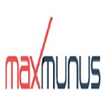 Vmware NSX T Training Icon