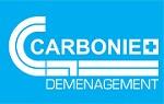 CARBONIE DEMENAGEMENT Genève Icon