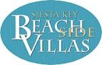 Siesta Key Beachside Villas Icon