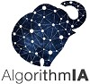 Algorithmia Agencia de Marketing Digital Icon