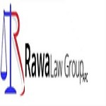 Rawa Law Group APC - Chino Hills Icon