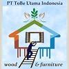 Woods & Furniture Jakarta, PT. ToBe Utama Indonesia Icon