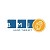 BMJ Physiotherapy Pte Ltd Icon