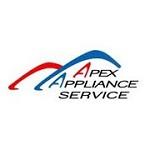 Apex Appliance Service Icon