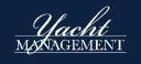 Yacht Management Icon