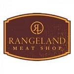 Rangeland Meat Shop Icon