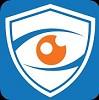 Reliance CCTV Jogja Icon